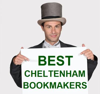 best bookies