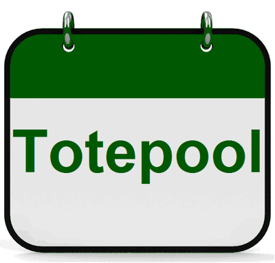 totepool sign