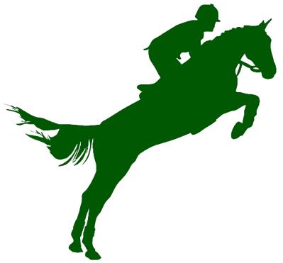 horse steeple