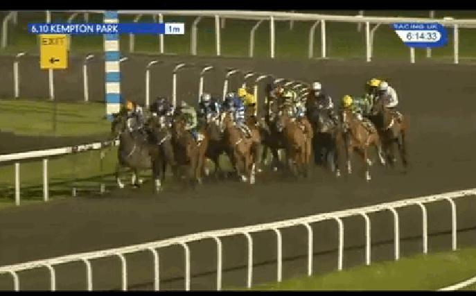 ladbrokees live horse race stream 2