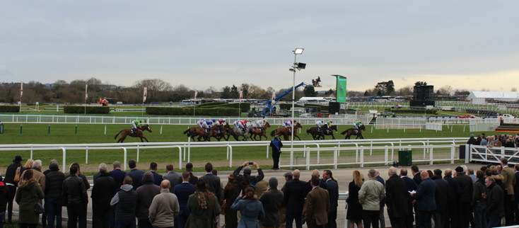 final furlong horses running in at cheltenham 1