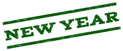 new year meeting at Cheltenham racecourse
