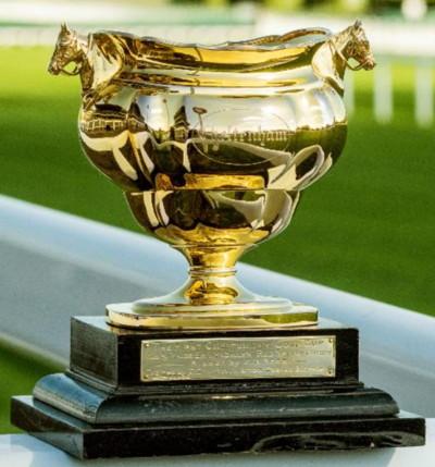 cheltenham gold cup original