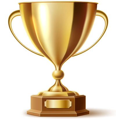 cheltenham gold cup representation