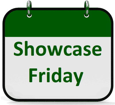 cheltenham showcase friday