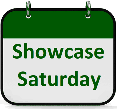 cheltenham showcase saturday