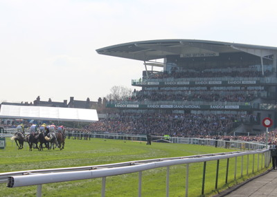 grand national day runners